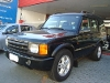 Foto Land rover discovery 4x4 td-5 2.5 TDI 4P...