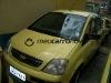 Foto Chevrolet meriva joy 1.4 8V 4P 2009/ Gnv flex...