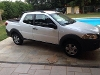 Foto Fiat Strada working CD 3 portas completa 0 Km 2015