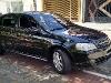 Foto Chevrolet Astra 2.0 Mpfi Advantage 8v Flex...