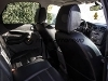 Foto Ford focus hat. Titanium (kinetic) 2.0 16V 4P...