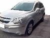 Foto Chevrolet Captiva Ecotec Sfi 2.4 16v 2009...