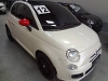 Foto Fiat 500 Sport Air Automatico