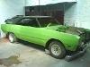 Foto Dodge Dart 79 1980