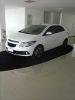 Foto Chevrolet onix hatch ltz 1.4 8V FlexPower 5p Aut.