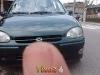 Foto Gm - Chevrolet Corsa Único dono - 1998