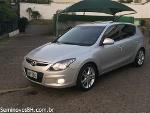 Foto Hyundai I30 2.0 16v topsíssimo