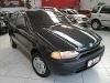 Foto Fiat Palio 1.0 Mpi Ex 8v Gasolina 2p Manual
