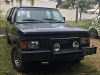 Foto Chevrolet brasinca 3.9 passo fino cd 8v diesel...