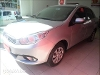 Foto Fiat grand siena 1.4 mpi attractive 8v flex 4p...