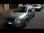 Foto Chevrolet corsa 1.8 mpfi maxx 8v flex 4p manual /