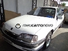 Foto Chevrolet omega gls 4.1 SFI 4P 1996/ Gasolina...