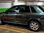 Foto Audi A3 1.6 8V