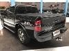 Foto Chevrolet s-10 executive c.dup 4x4 2.8...