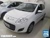 Foto Fiat Palio Branco 2012/2013 Á/G em Goiânia
