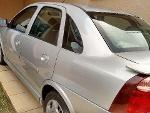Foto Vende se corsa sedan 1.4 premium 07 08 2007