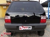 Foto Fiat Uno Way Economy 2p C/ Ar - 2012