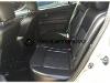 Foto Nissan sentra sl (unique) 2.0 16V-CVT 4P 2012/2013