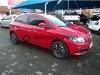 Foto Chevrolet onix hatch ltz 1.4 8V SPE/4(FLEX)...
