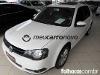 Foto Volkswagen golf sportline (ltd. Edition) 1.6 4P...