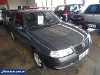 Foto Volkswagen Gol City 1.0 2 PORTAS 2P Gasolina...