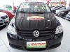 Foto Volkswagen Fox Route 1.0 8V (Flex) 2008