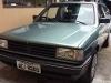 Foto Parati GL 1.8 1990/90 R$8.900