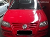 Foto Volkswagen gol 1.0 mi ecomotion 8v flex 2p...