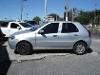 Foto Fiat Palio 2009
