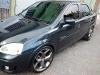 Foto Corsan Sedan Premium Completo 2010