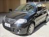 Foto Citroën c3 1.6 exclusive 16v flex 4p manual /2009