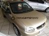 Foto Chevrolet corsa classic sedan life 1.0 8V 4P...