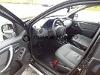 Foto Renault duster tech road 4x2 1.6 16V(HI-FLEX)...