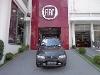 Foto Fiat Strada Adventure 1.8 8V (Cab Estendida)