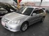 Foto Honda civic 1.7 lx 16v gasolina 4p manual /