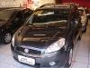 Foto Fiat idea 1.6 mpi essence 16v flex 4p manual /2012
