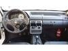 Foto Fiat uno evo way 1.0 8V(FLEX) 2p (ag) completo...