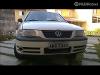 Foto Volkswagen gol 1.0 mi city 8v flex 2p manual g....