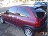 Foto Chevrolet Corsa Wind 1.0 1996 Gasolina