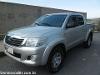 Foto Toyota Hilux CD 2.5 16V 4x4