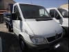 Foto Mercedes-Benz Sprinter 2010