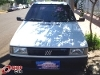 Foto FIAT Uno Mille SX 1.0 2p. 96/97 Branca
