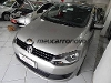 Foto Volkswagen fox 1.0 total flex 4p manual (trend)...