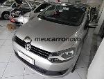 Foto Volkswagen fox 1.0 total flex 4p manual (trend)...