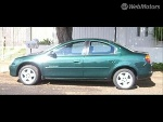 Foto Chrysler neon 2.0 le sedan 16v gasolina 4p...