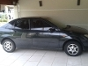 Foto Focus 1.8 16V GLX Sedan 4P Manual 2003/03 R$13.800