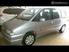Foto Citroën evasion 2.0 i glx van 16v gasolina 4p...