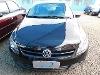 Foto Volkswagen gol 1.0 8v(G5) (Trend) (T. Flex)