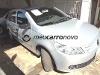 Foto Volkswagen gol 1.6 8V G5/NF 4P 2011/ Flex PRATA