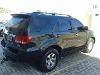 Foto Toyota Hilux sw4 2007